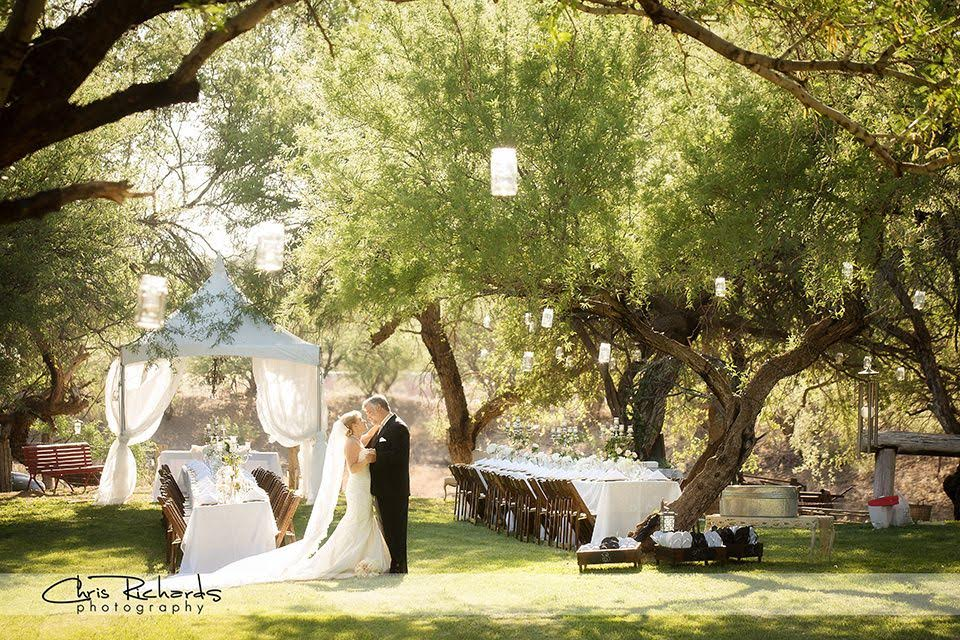 Eloping tucson style unions by sweetgrass kristine what qualities separate rincon creek ranch from other destination event venues or locations in southern arizona junglespirit